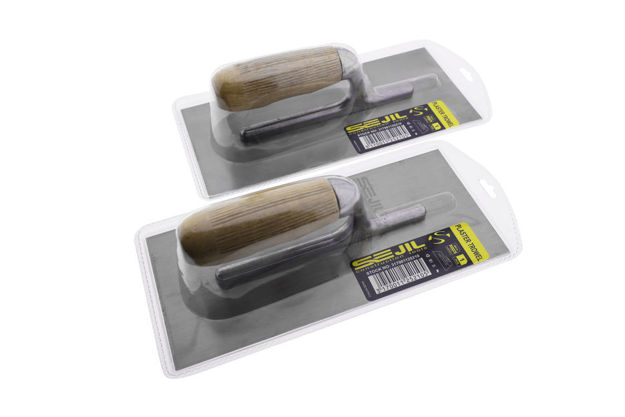 Picture of PLASTER SKIMMING TROWEL