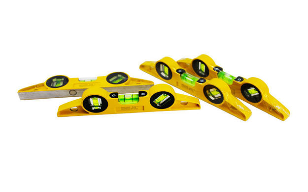 Picture of Torpedo Level (Two Eyes)