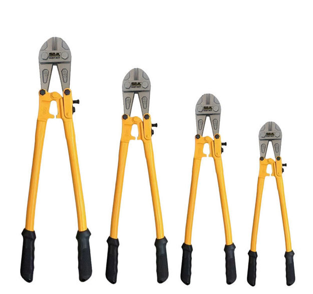 Picture of Bolt Cutter